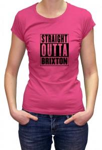 savage_london_straight_outta_brixton_t_shirt