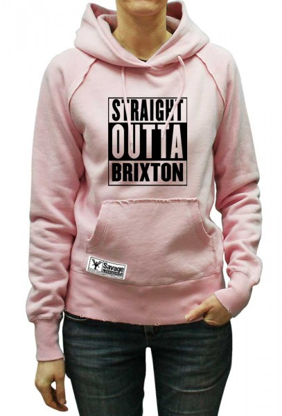 savage_london_straight_outta_brixton_t_shirt
