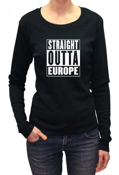 savage_london_straight_outta_europe_t_shirt