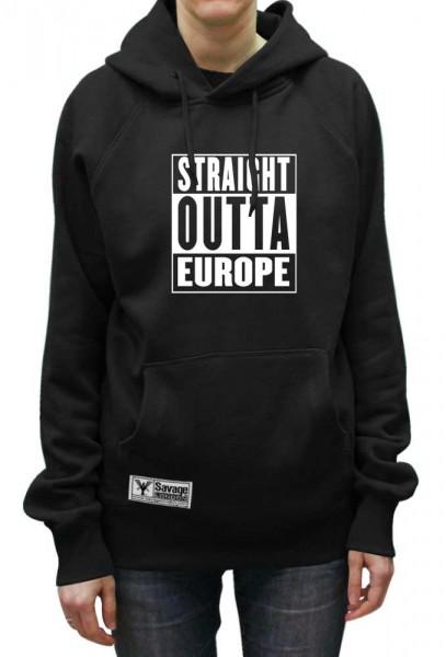 savage_london_straight_outta_europe_t_shirt