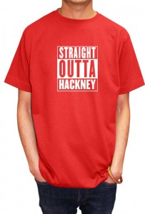 savage_london_straight_outta_hackney_t_shirt