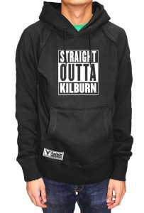 savage_london_straight_outta_kilburn_t_shirt