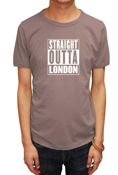 savage_london_straight_outta_london_t_shirt