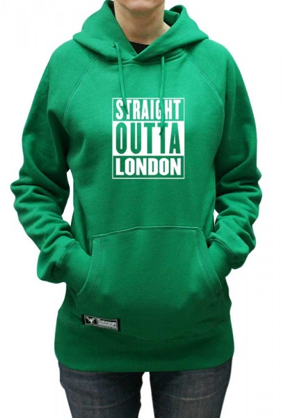 savage_london_straight_outta_london_t_shirt