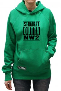 savage_london_straight_outta_nw2_t_shirt