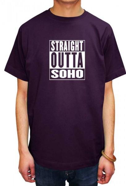 savage_london_straight_outta_soho_t_shirt