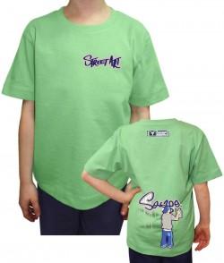savage_london_street_art_children_t_shirt