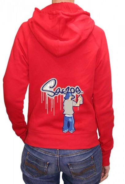 savage_london_street_art_design_t_shirt_back
