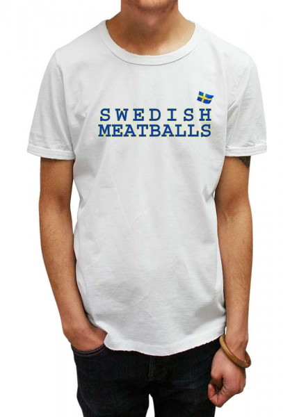 savage_london_swedish_meatballs_t_shirt