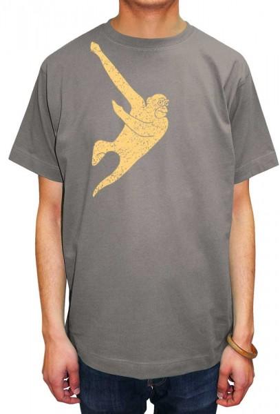 savage_london_swinger_t_shirt