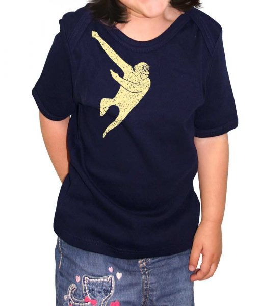 savage_london_swinger_children_t_shirt