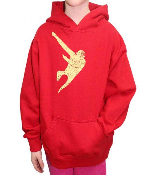 savage_london_swinger_children_t_shirt
