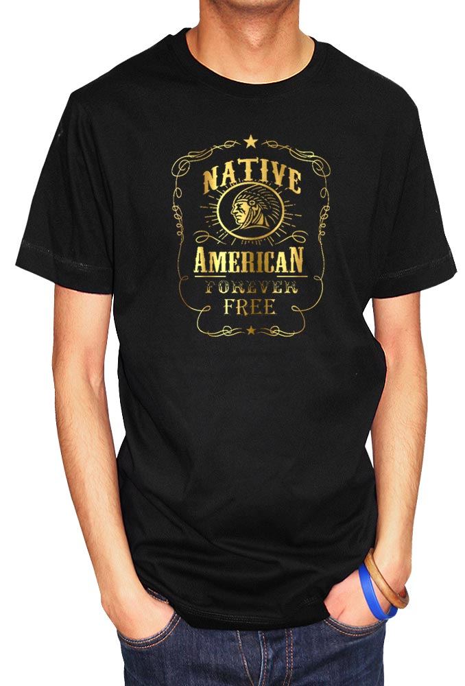 native-americans-natives-are-free-t-shirt-hoodie- 2bf225223d