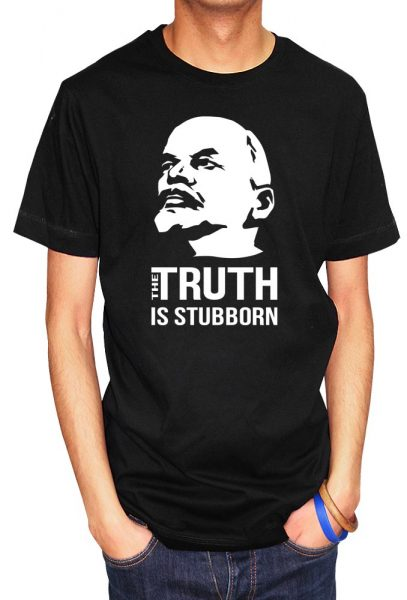 the-truth-is-stubborn-lenin-t-shirt-hoodie-uk-london-men-s-t-shirt-women-s-t-shirt-savage-london