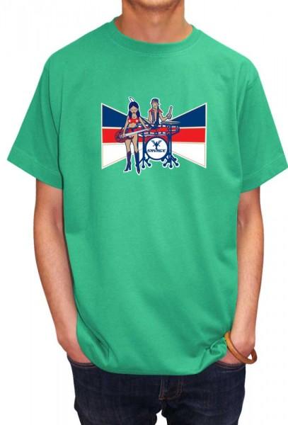 savage_london_the_band_t_shirt