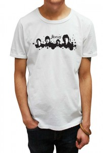savage_london_beatles_design_t_shirt_dark