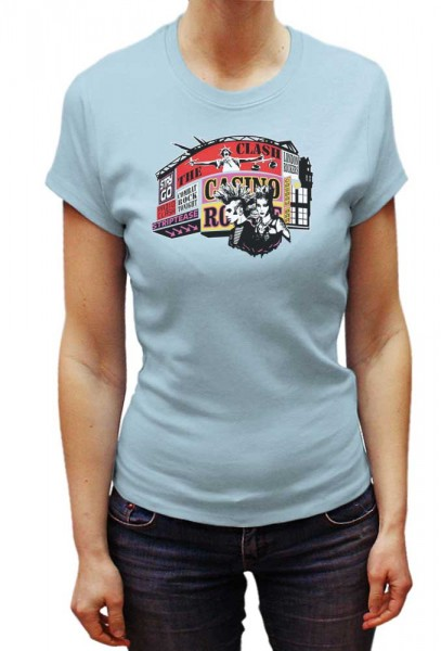 savage_london_the_clash_t_shirt