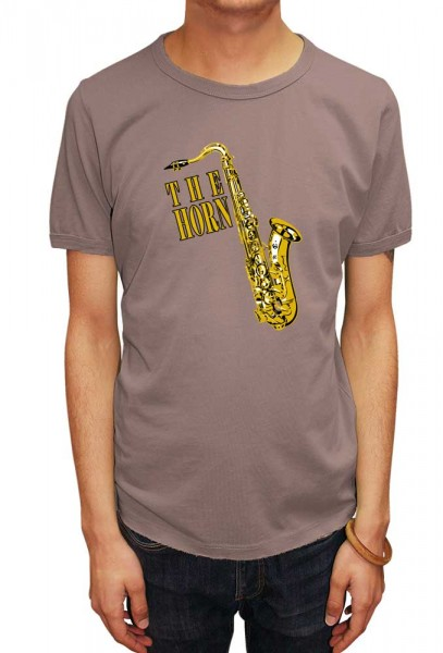 savage_london_the_horn_t_shirt