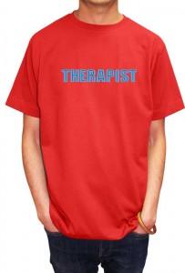 savage_london_therapist_t_shirt
