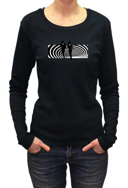 savage_london_time_tunnel_t_shirt