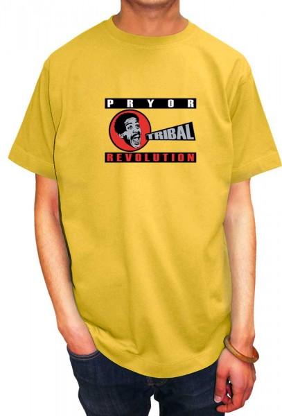 savage_london_tribal_pryor_t_shirt