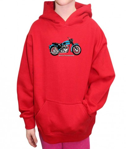 savage_london_triumph_children_t_shirt