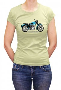 savage_london_triumph_t_shirt