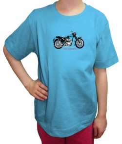 savage_london_triumph_children_t_shirt