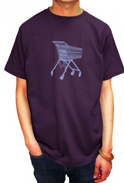 savage_london_trolley_t_shirt