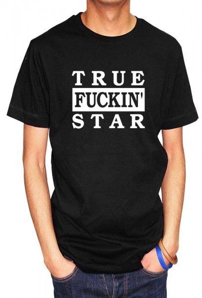 savage_london_true_fucking_star_t_shirt
