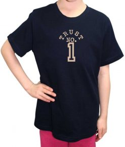 savage_london_trust_1_children_t_shirt