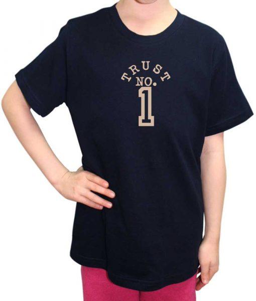 savage_london_trust_1_children_t_shirt