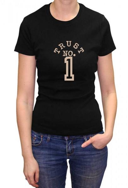 savage_london_trust_1_t_shirt