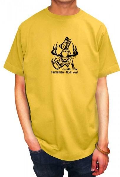 savage_london_tsimshian_north_west_t_shirt