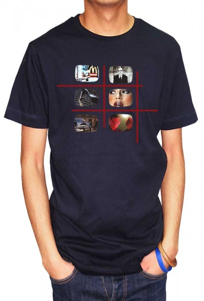 savage_london_tv_mcdonald_t_shirt
