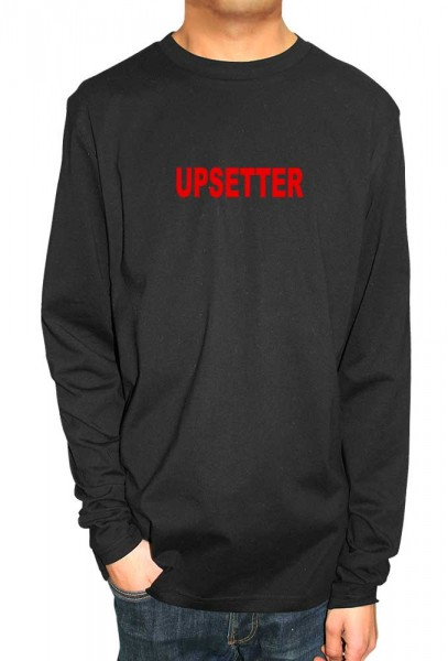 savage_london_upsetter_t_shirt