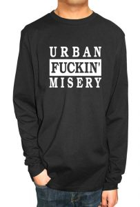 savage_london_urban_fucking_misery_t_shirt
