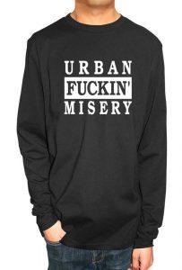 savage_london_urban_fucking_misery_t_shirt