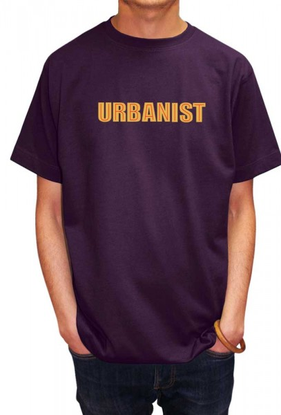 savage_london_urbanist_t_shirt