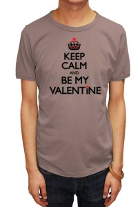 savage_london_calm_valentine_t_shirt_white