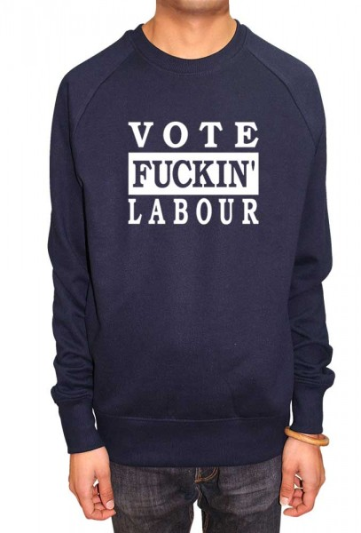 savage_london_vote_fucking_labour_t_shirt