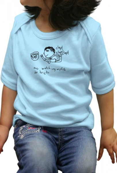 savage_london_watching_my_fish_children_t_shirt