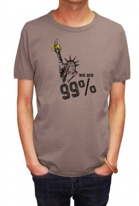 savage_london_we_are_99%_t_shirt