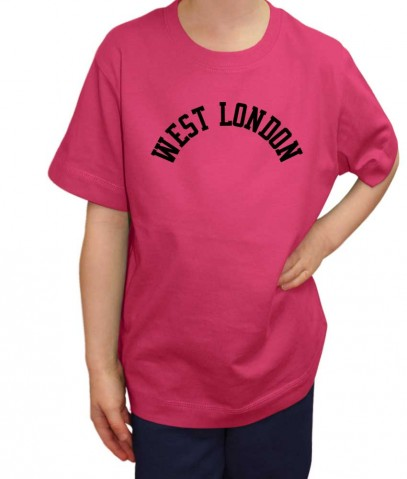 savage_london_west_london_children_t_shirt