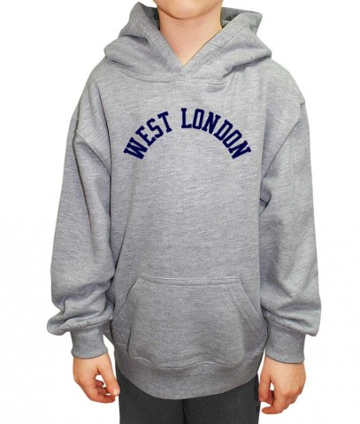 savage_london_west_london_children_t_shirt