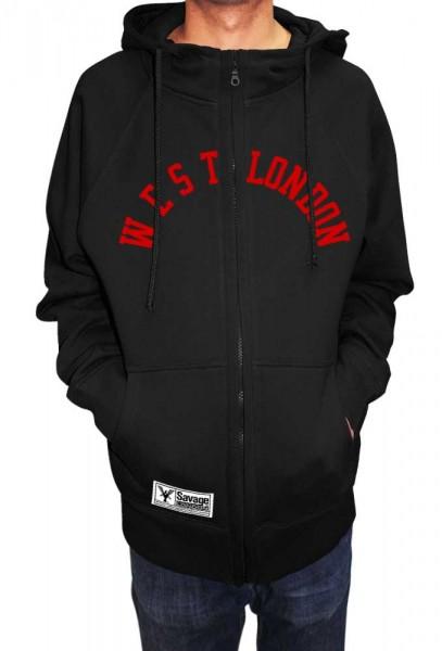 savage_london_west_london_t_shirt