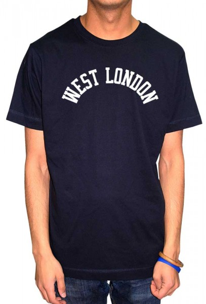 savage_london_west_london_t_shirt