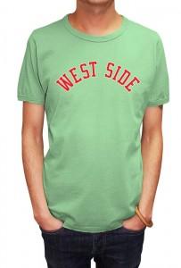 savage_london_west_side_t_shirt