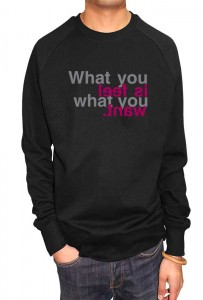 savage_london_what_you_feel_t_shirt