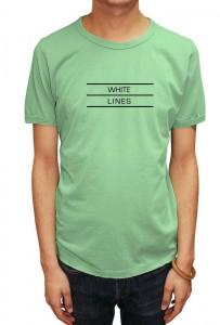 savage_london_white_lines_t_shirt